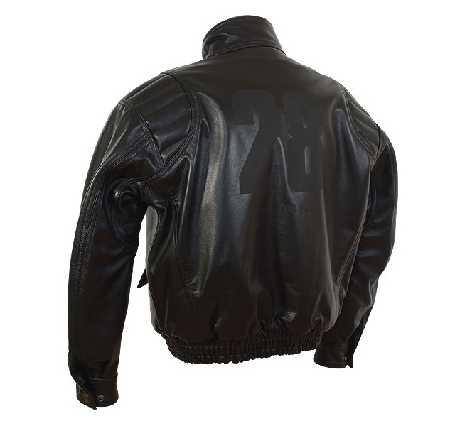 akira-kaneda-black-jacket-edition-limitee 4h10.com