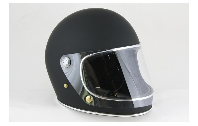 Casque Integral Vintage Archives 4h10