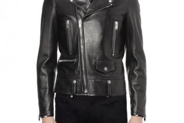 ysl saint laurent classic motorcycle jacket 4h10.com