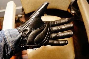 roars original gloves 4h10.com