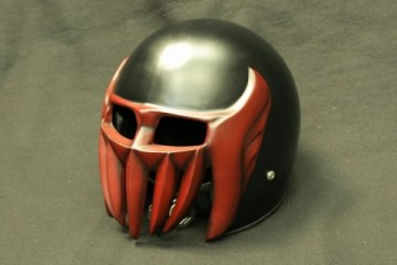 crows helmets  4h10.com