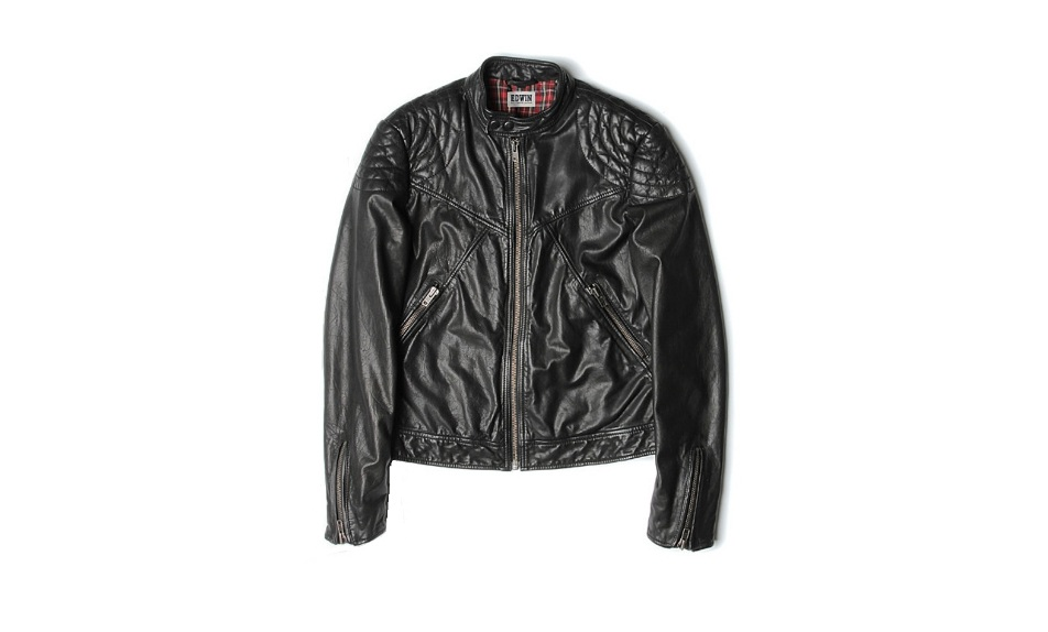 eastside x edwin leather jacket 4h10.com