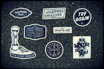 stickers 4h10.com skuddesign.com