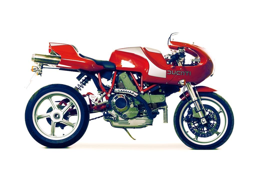 Ducati-MHe-900e-13