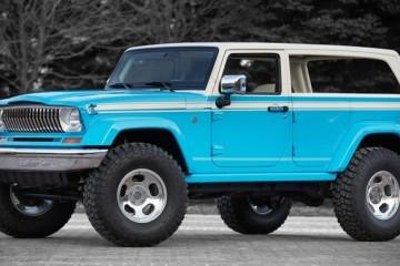 jeep-chief