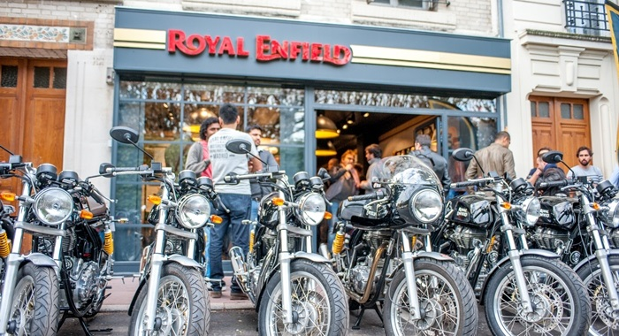royalenfield-16 tumb