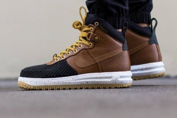 Nike-Lunar-Force-1-Duckboot- tumb