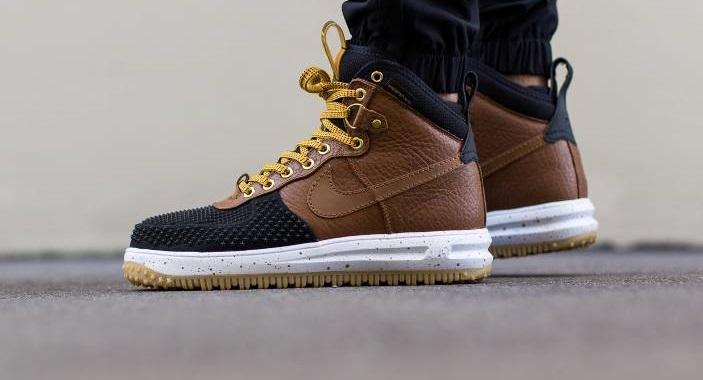 Nike-Lunar-Force-1-Duckboot- tumb
