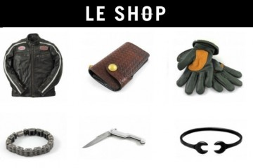 shop rge