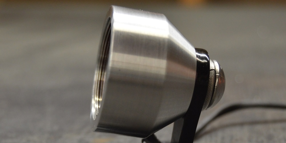 speedster tail light 4h10.com