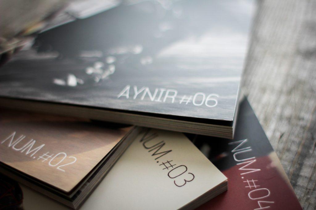 AYNIR n°6 – Rencontre avec Adrien