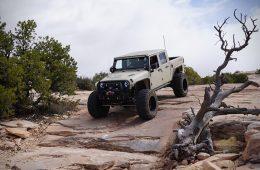 Starwood-Motors-2012-Jeep-Wrangler-Bandit-6