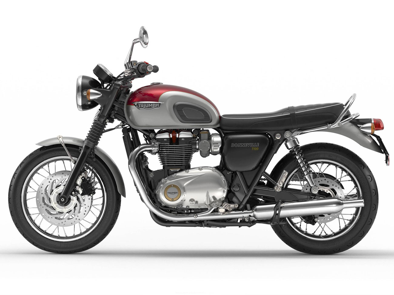 1 mois en triumph bonneville t120 black 1200cc 4h10. Black Bedroom Furniture Sets. Home Design Ideas