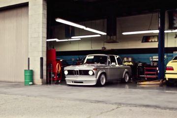 BMW-M2-2002-3