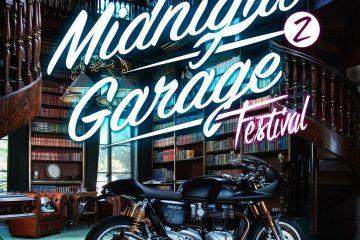 midnight garage festival 4h10.com