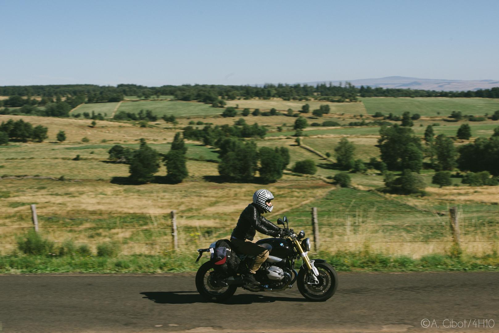 ac_moto_road_trip_4h10_26082016_0382