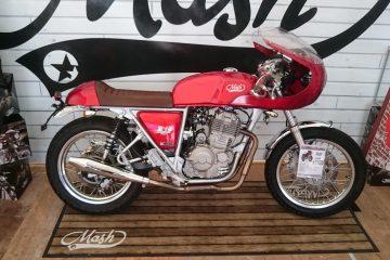 mash tt40 cafe racer 4h10.com