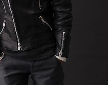roars original quilted jacket