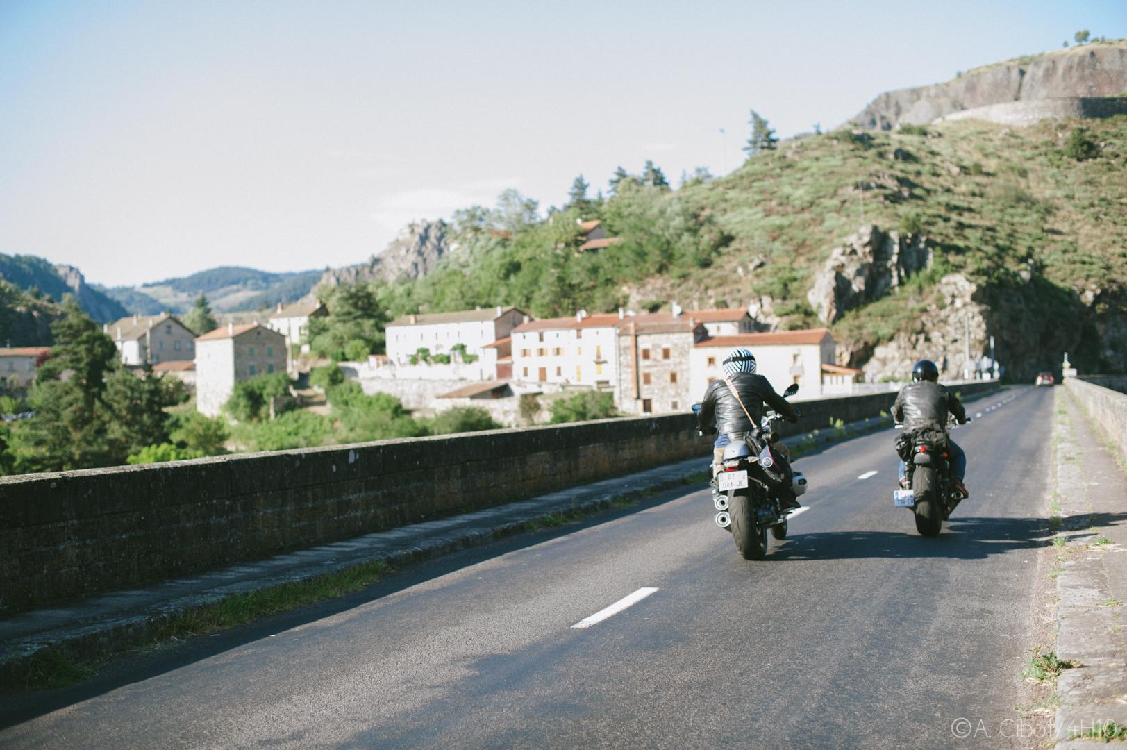roadtrip-auvergne-moto-3