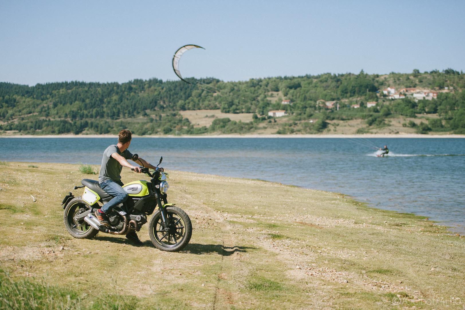 roadtrip-auvergne-moto-6