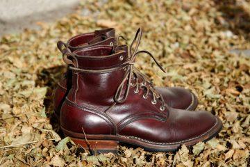 nicks the roger boots 4h10.com