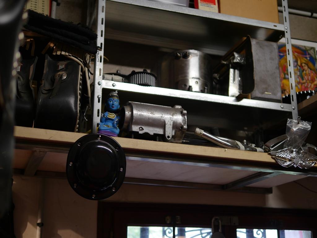 anaheim fabrication 4h10.com