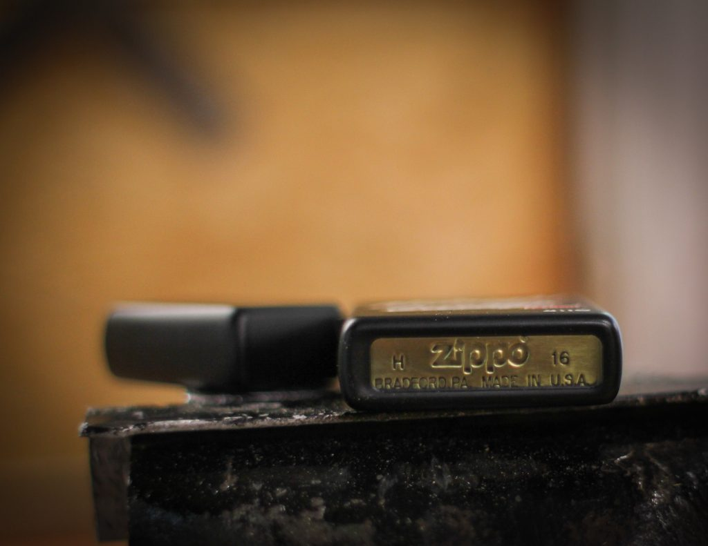 zippo-midnight-garage-serie-limitee-collector-4