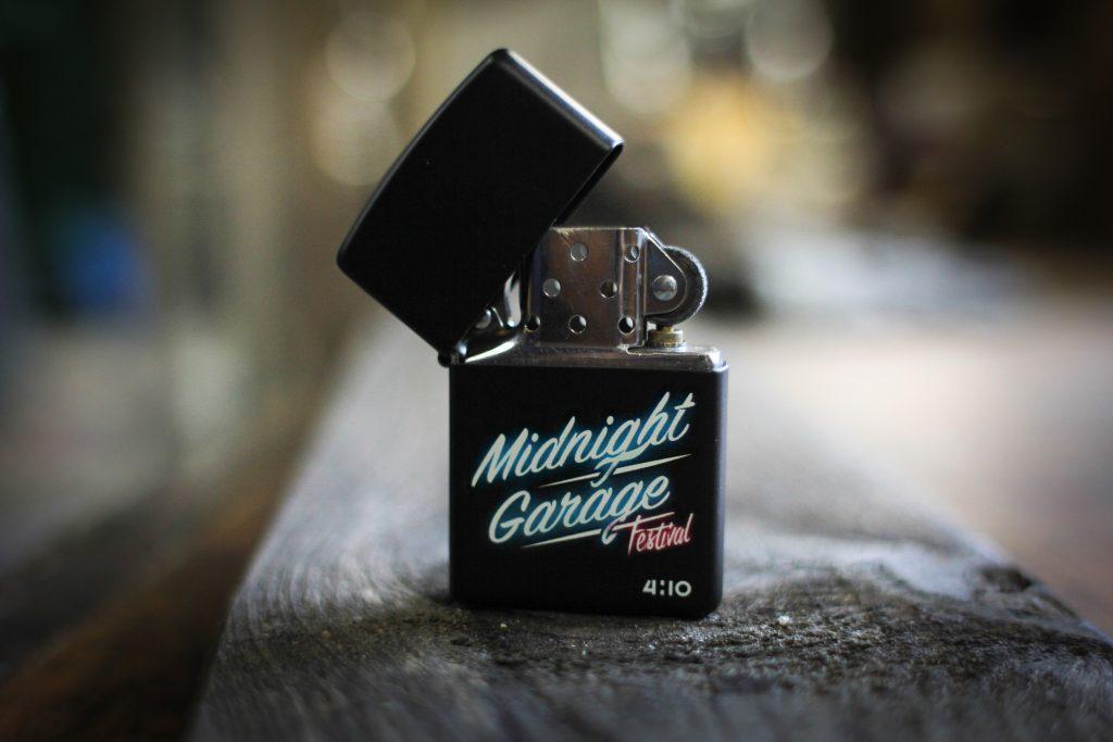 zippo-midnight-garage-serie-limitee-collector-8