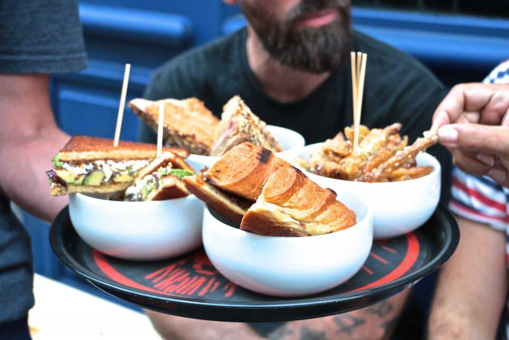 food_bar_le_riviera_credits_margauxlita-5