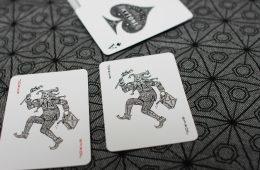 4h10-kytone-poker-deck-carte_-4