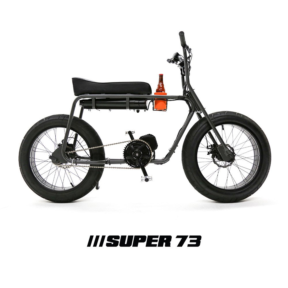 lithium cycles super 73 4h10.com