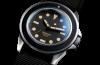 unimatic watch modello uno 4h10.com