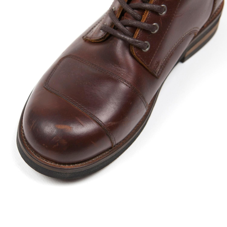 helstons messenger boots 4h10.com