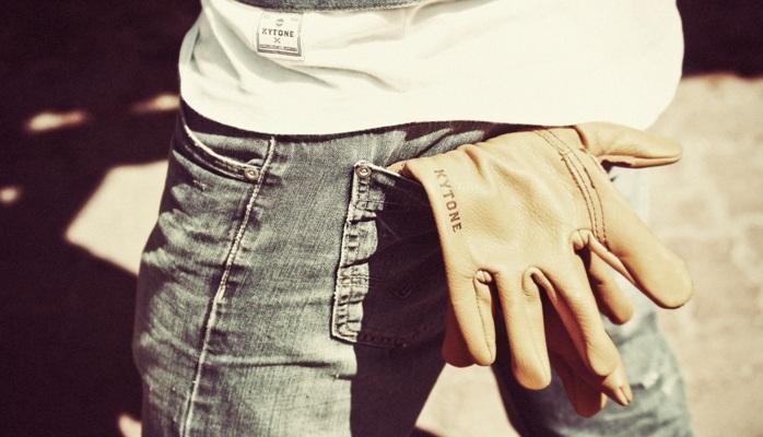 gants-ce-homologues-4h10-2