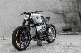 Vagabund-R80RT-BMWR80RT-Custom-4h10-Bike-Moto custom-Cafe racer-Motorcycle-Vagabund V05-PaulBrauchart-PhilippRabl-1