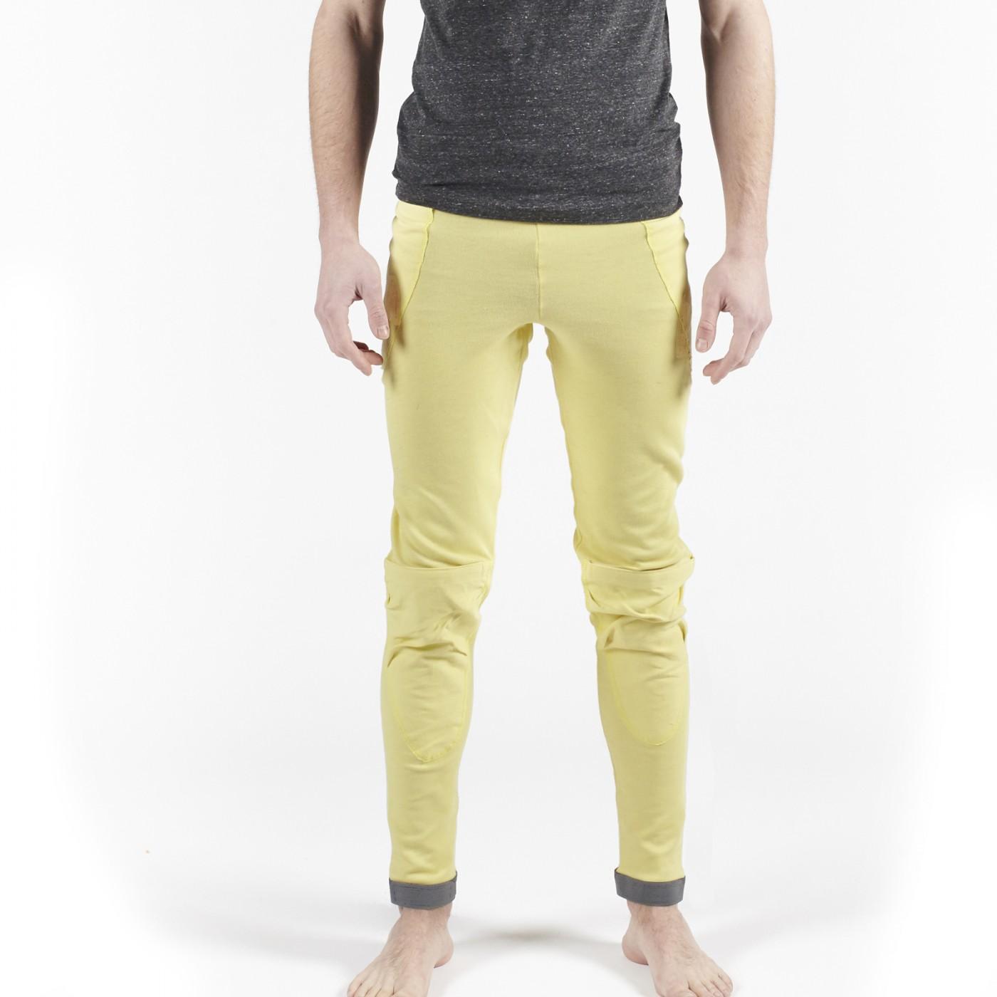 bowtex-sous-pantalon-kevlar