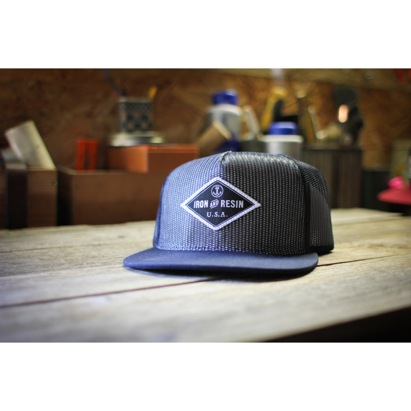 iron-resin-casquette-mesa-navy