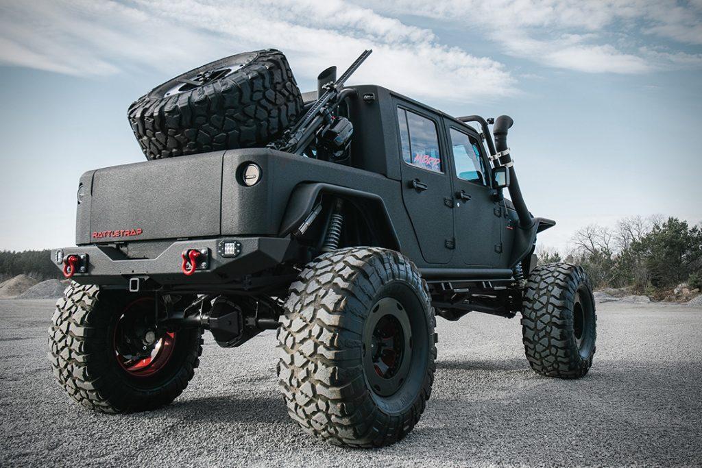 2007-Jeep-Wrangler-Rattletrap-4H10-4h10-Voiture-Jeudi-noir-custom-kustom-préparation-2