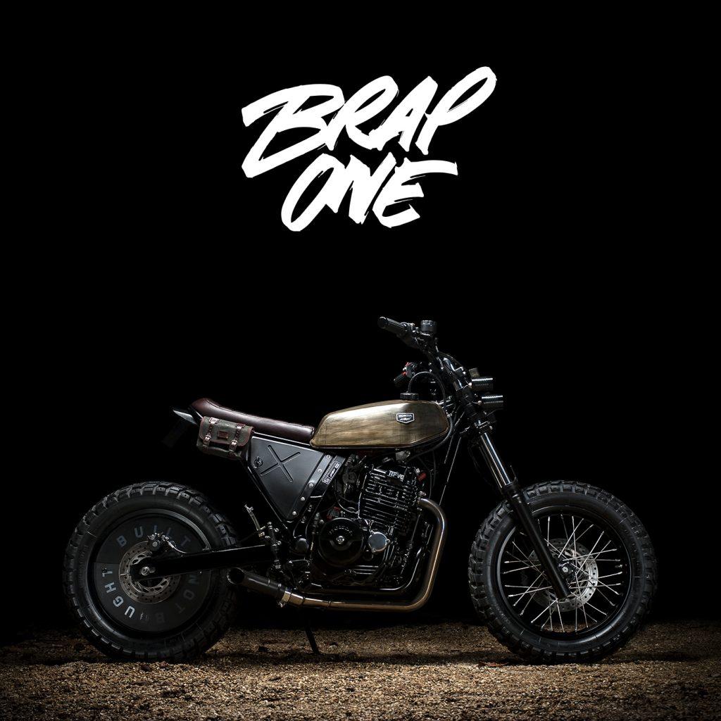 Kbuilt-BrapOne-honda-NX650-hondanx650-custom-Kustom-préparation-Brat-4h10-4H10-Moto-Motorcycle-Paris-new-bratstyle-style