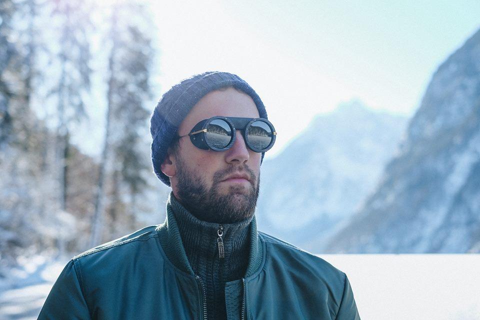 Rezin-huston-lunettes-lunette-glacier-bois-4h10-4H10-moto-motorcycle-custom-lunettesmoto-ski-sport-hiver-ride-dandy-rider-Kustom