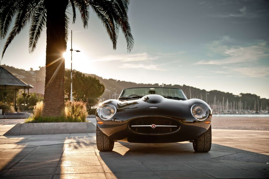 THEEAGLE-E-TYPE-eagle-eagleetype-etype-jaguar-jaguargt-spydergt-jaguarspyder-speedster-theeagle-eaglelowdraggt-4H10-4h10-voiture-vintage-cars-car-carvintage-dandy-oldschool-old