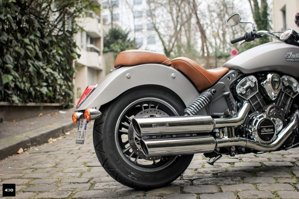 Indian Scout, moto-Indian-Scout-Indianscout-4h10-4H10-Motorcycle-Neo-Retro-neoretro-essais-test-avis-ramus-paris-custom-Kustom