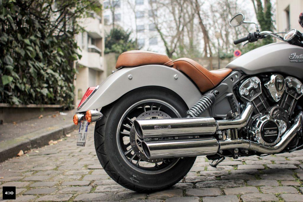 Indian Scout, moto-Indian-Scout-Indianscout-4h10-4H10-Motorcycle-Neo-Retro-neoretro-essais-test-avis-ramus-paris-custom-Kustom