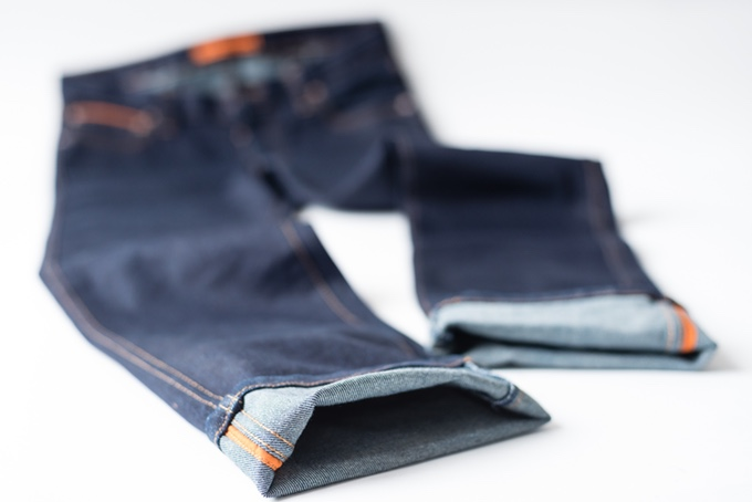 ARMALITH-BOLID'STER-jean-garanti-10ans-denim-bolidster-moto-pierre-Henry-Servajean-4h10-4H10-CE-NF-Pantalon-motorcycle-protection-kevlar