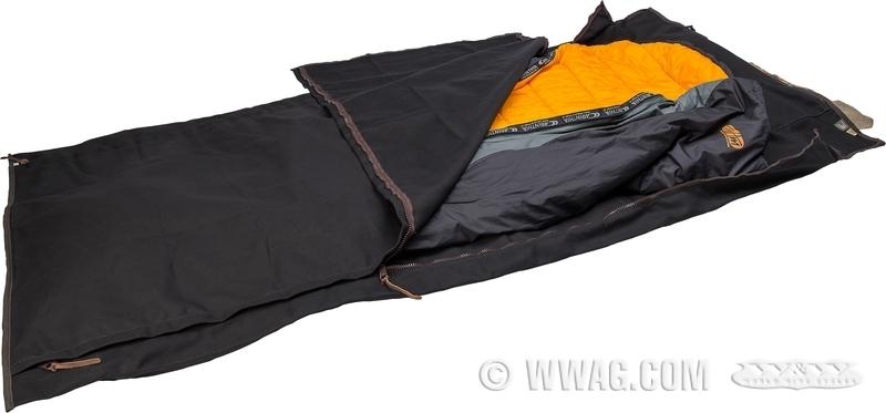 Bedroll_cow-boy_road-trip_road_trip_voyage_tent_sacdecouchage_bed_roll_OldWest_4h10_4H10_camper_campers_duluthpack_voyage_baroudeur_tente_lit_