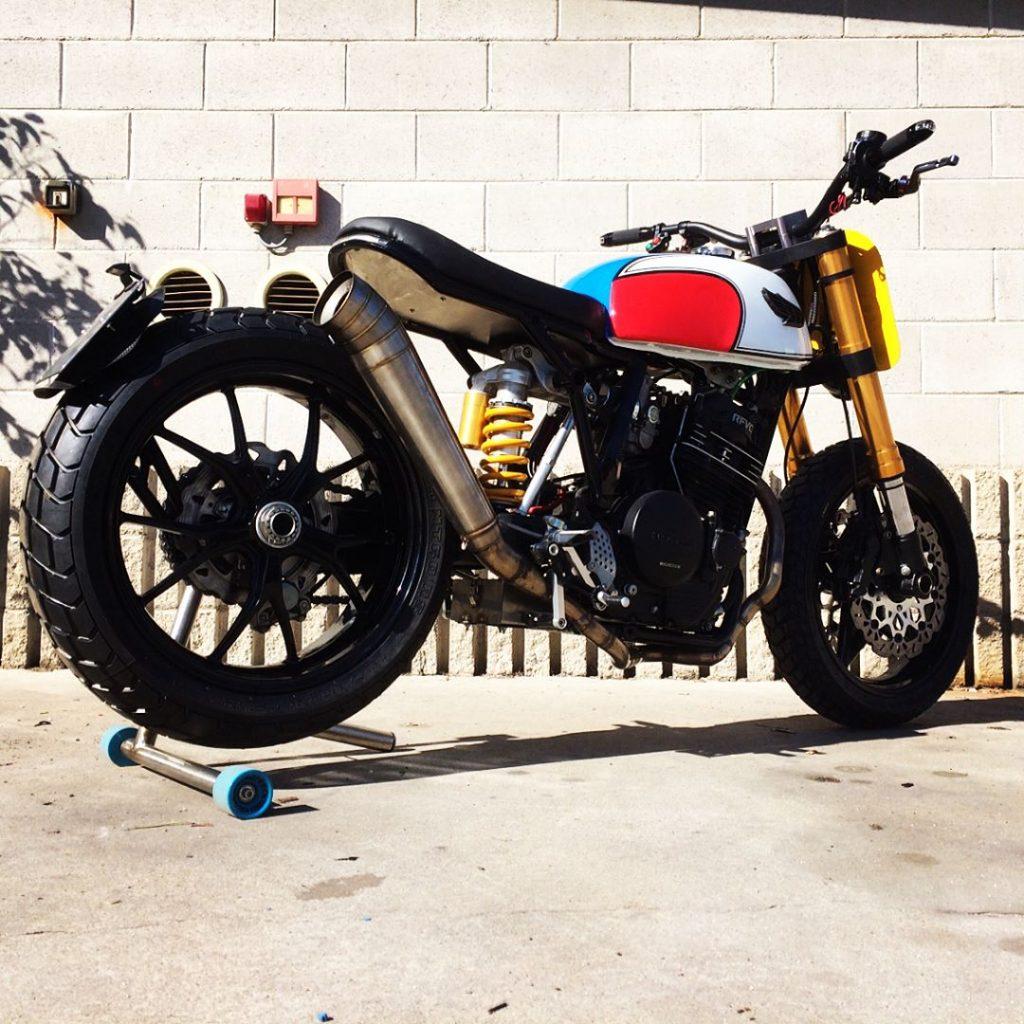 SC590-OMS-Italy-Italie-tracker-Honda-XL600RM-1984-OfficineMeccanicheSegliani-Officine-Meccaniche-Segliani-EnricoSegliani-Enrico-Segliani-moto-motorcycle-kustom-custom-4H10-4h10