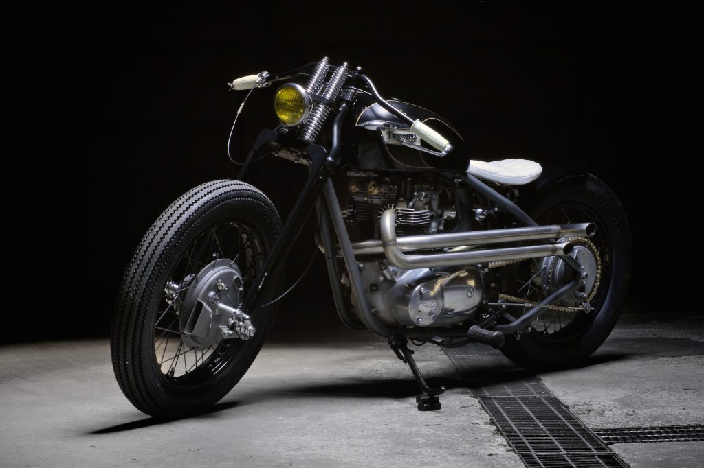 Triumph-TR6-Trophy-Tiger-Italian-bobber-Italie-Motorcycle-British-Anglais-Americain-SartorieMeccaniche-Sartorie-Meccaniche-Kustom-Custom-