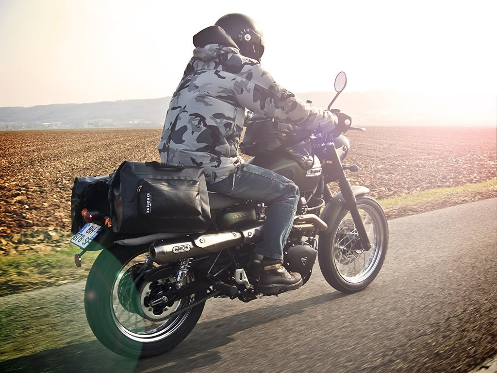 Zulupack-TUBE-TUBE45-BORNEO-BORNEO65-sac-moto-motorcycle-pluie-impermeable-sangle-siege-seat-pascher-petitprix-prix-petit-4H10-4h10-