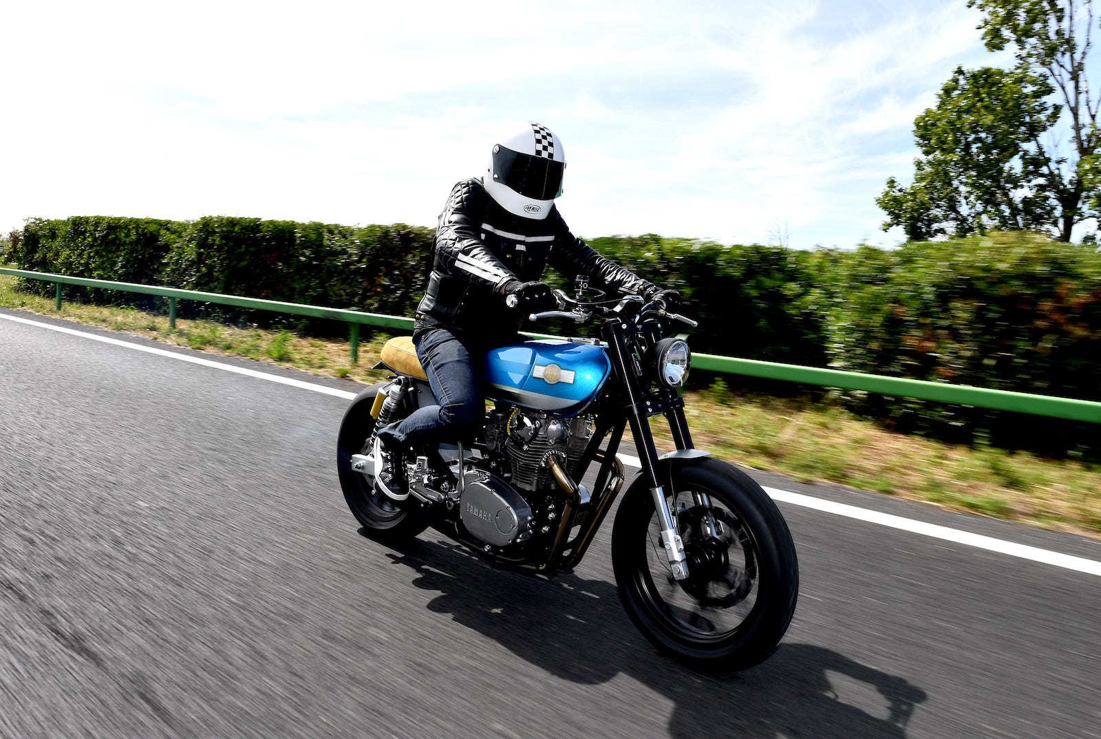 best of meilleur article 4H10 Mutuelle des motards