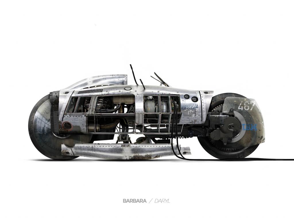 ALPHA -MACHINA-1-BARBARA-DARYL-BARBARA - THE HAIR OF THE DOG-BMW E-TYPE - STEALTH-BMW K100 - FUCKING BASTARD-BMW R75 - ELVIS-BMW R80 - BAGATELLE-BMW R80 - VIDOCQ-HONDA - BEE-HONDA CB400 - WOLVERINE-HONDA CB400N - MORIARTY-HONDA CB750 - MONKEY BECANE-HONDA TRX400 -DAKAR-84-KAWASAKI-W-T800-KAWASAKI-W1-CALYPSO-MOTO-GUZZI-V65-BEE II-MOTO-GUZZI-V65-LUPIN-MOTO-GUZZI-V65 - WHITE-SPIRIT-SUZUKI-GT750-RED-HEAD-SUZUKI-GT750-WALKER-TRIUMPH-X-75-HURRICANE-BLACK-SWAN-TRIUMPH-X-75-HURRICANE-TRIBUTE-YAMAHA-SR500-MINUIT-YAMAHASR-500- BLUE-VELVET-YAMAHASR-500 - HOLOGRAM-YAMAHASR-YZ250F - SCOUT-YAMAHASR-YZFR6- SALT-RACER-MONROE-4H10-4h10-Romain-de-Bascher-romaindebascher-Romain-de Bascher-Romain de Bascher
